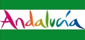 Celebración del dia de Andalucía 2015