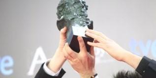 Conozcamos a los nominados a los Goya 2015