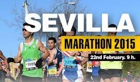 Sevilla corre