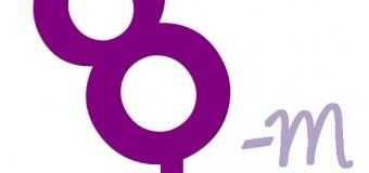 Reseñas biográficas para el Día Internacional de la Mujer