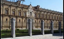 El PSOE resiste en Andalucía