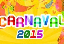 ¡¡Esto es Carnaval!!