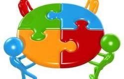¿Qué es un juego cooperativo?