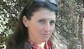 Entrevista a Almudena Reyes Domínguez.
