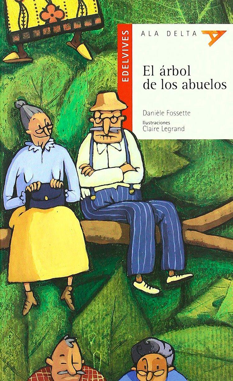 el_arbol_de_los_abuelos
