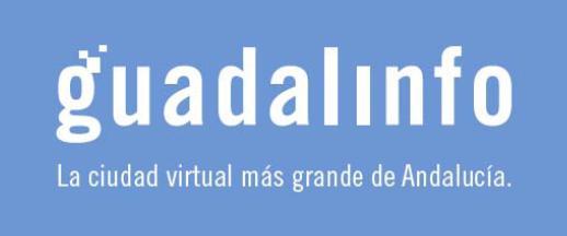 El cursillo Guadalinfo