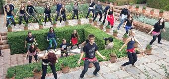 Alumnos del IES Vega de Mar, implicados en un proyecto europeo para proteger el medio ambiente