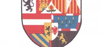 El colegio Carlos V