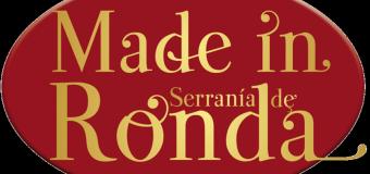 Feria de Muestras: Made in Ronda