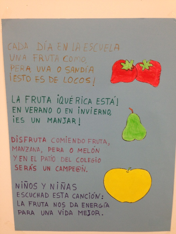 Poema De Despedida De Los Alumnos | MEJOR CONJUNTO DE FRASES