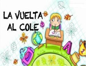 VUELTA AL COLE (2)