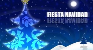 fiesta-de-navidad