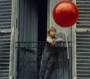 El-globo-rojo