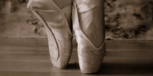 wall_big_descubre_la_danza_teatro_gongora_cordoba_2