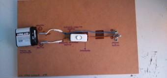 Los circuitos eléctricos