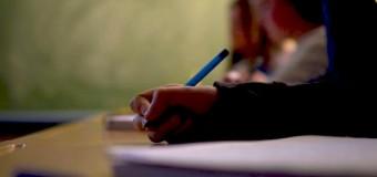 Cómo coger el lápiz correctamente