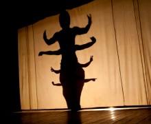 Proximamente… ¡Teatro en mi colegio!
