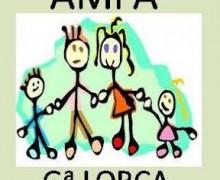 Fiesta de Convivencia Del AMPA las Cabañuelas