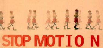 Stop Motion en 2ºESO