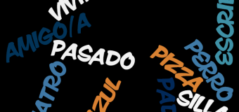 Wordle página web