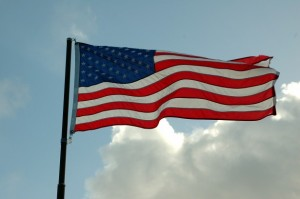 american-flag-1419179176jzg