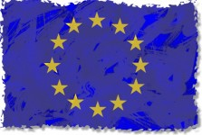 Europa y EEUU pactan reforzar la cooperación antiterrorista