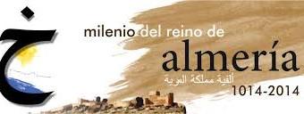 El milenio de Almería