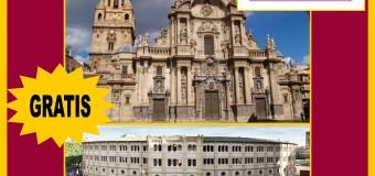 Visita cultural a Murcia