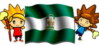 En Febrero celebraremos el día de Andalucía