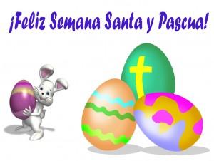 Feliz-Semana-Santa-y-Pascua1