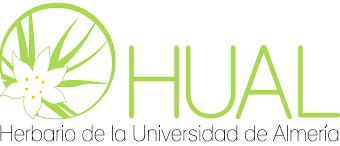 El Herbario de la Universidad de Almería