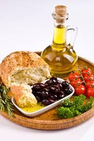 dieta mediterránea3