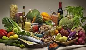 La Dieta Mediterránea sienta bien al Medio Ambiente
