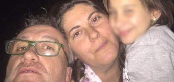 Recaudan más de 1 millón de euros a cuenta de la supuesta enfermedad de su hija