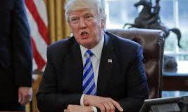 Donald Trump abandona el acuerdo nuclear con Irán