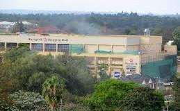 Ataque a una universidad en kenia: 147 muertos