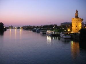 Sevilla_Spain_1024x768-8994