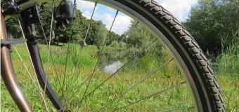 Las bicicletas son para el verano y el resto del año
