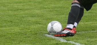 Fútbol en estado puro