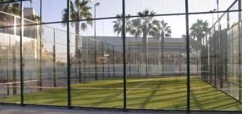 Una práctica deportiva familiar