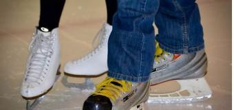 """""""Habemus"""" Campeón del Mundo en patinaje artístico"""