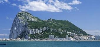Esta semana me acordé de Gibraltar