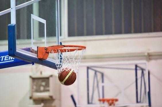 El baloncesto, de la necesidad al espectáculo