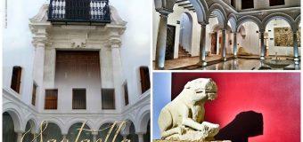 Museo Arqueológico de Santaella