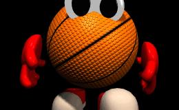 """II Liga Escolar"" de Baloncesto de Beas"