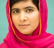 El Premio Nobel de la Paz mas joven