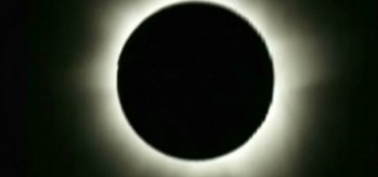 Eclipse de Sol de hoy, viernes