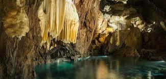 Vamos a Aracena, un viaje de maravillas