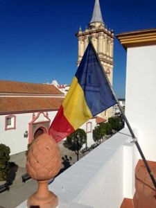 dia-rumania-ayuntamiento