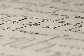 letter-447577__180